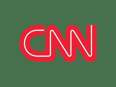 cnn-logo-color-med.png